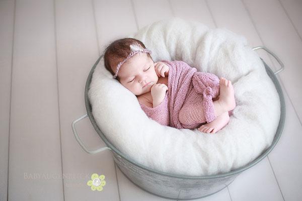 online shop für Geburtskarten