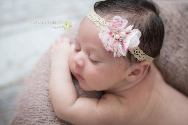 Geburtskarten mit Foto online bestellen