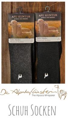 Alpaka-Socken, Alpakasocken, Alpaka-Strümpfe, Alpaka Socken, Socken aus Alpakawolle, Socken Alpaka Wolle, Alpakasocken für Herren & Damen, +Socken+Alpaka