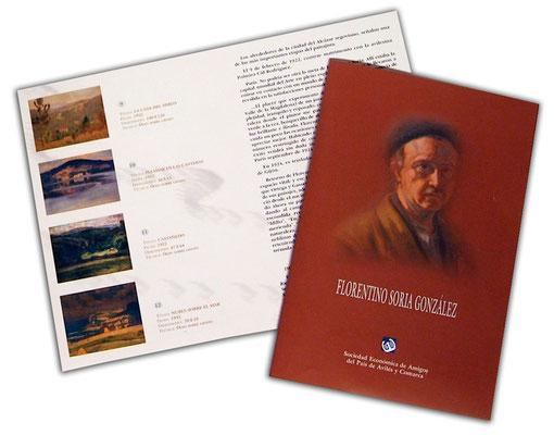 Catálogos de pintura - Fotografías, diseño y maquetación
