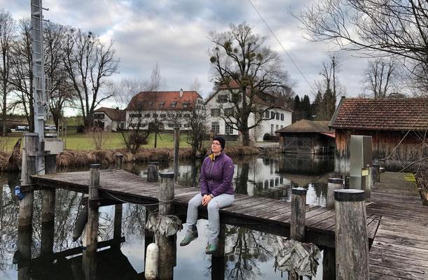 Bei Aiterbach