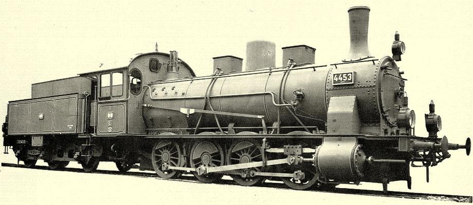 G 7.1 von 1900