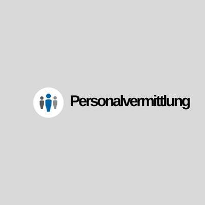Personalvermittlung für Unternehmen