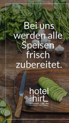 hotel_hirt_corporatedesign_socialmedia_instagram_facebook
