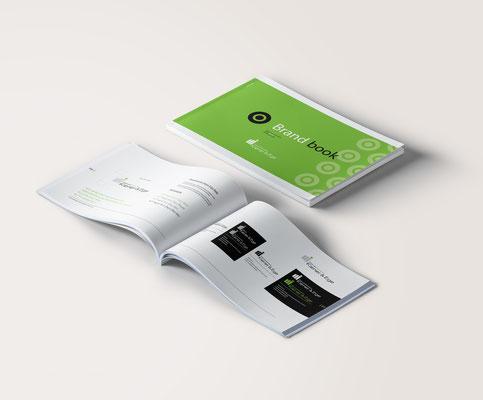 kiener_ege_schirling_corporatedesign_logoredesign_brand_klassischewerbung