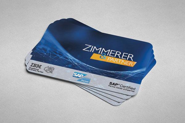 zimmerer_partner_rottweil_corporatedesign_logodesign_werbetechnik_klassischewerbung_webdesign_onlinemarketing_onlinemarketing