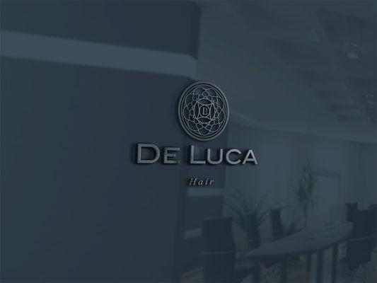 de_luca_hair_trossingen_logodesign_webdesign_textildesign_klassischewerbung_werbetechnik_werbeartikel