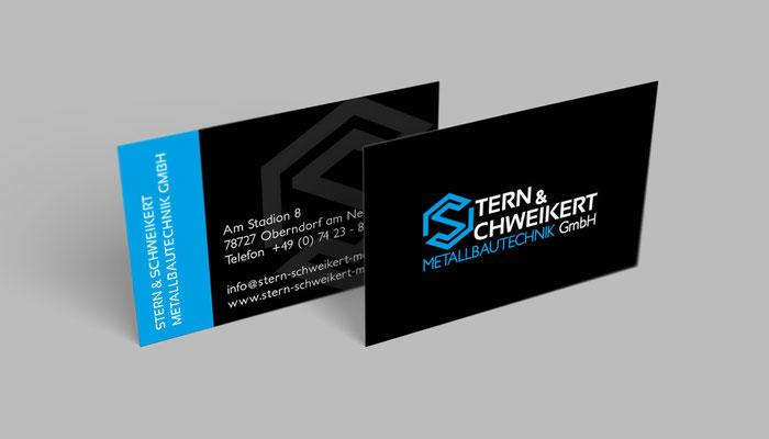 stern_schweikert_metallbautechnik_gmbh_corporatedesign_logodesign_klassischewerbung_werbetechnik