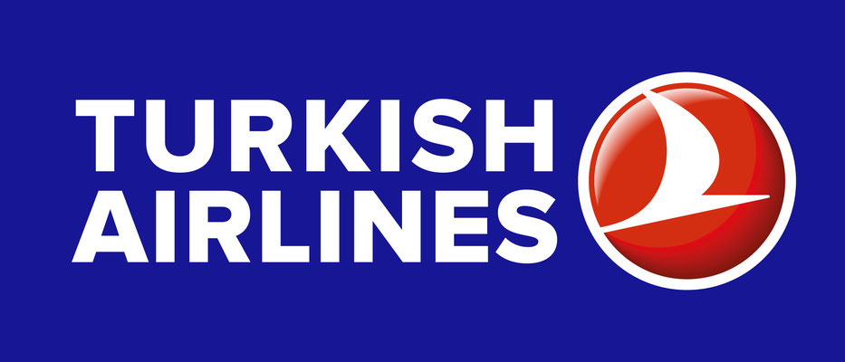 Logo Türkisch Airways