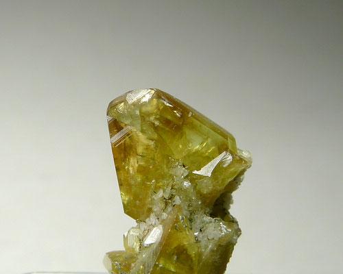 Titanit (1cm)