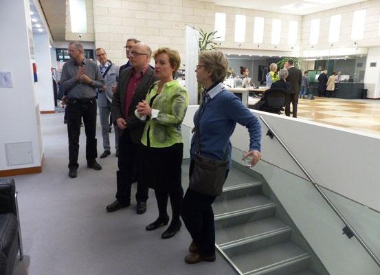Galerienrundgang-Vernissage-Sabine Glathe-14.4.16