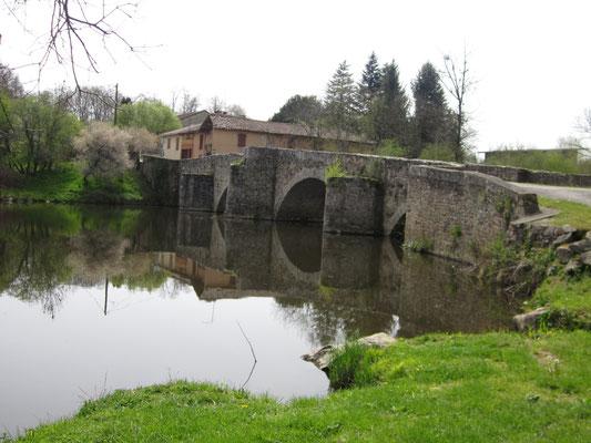 Saint-Ouen-sur-Gartempe