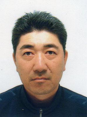代表者 小倉政治