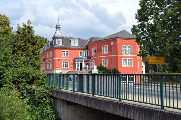 Heimatseite Seeligstadt Großharthau 2018