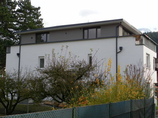Innsbruck Beda-Weber-Gasse BauArt Immobilien Haus Wohnung  Zimmer Innsbruck Land Tirol Neubau Projekt kaufen Eigentum Anleger Investoren Immobilien