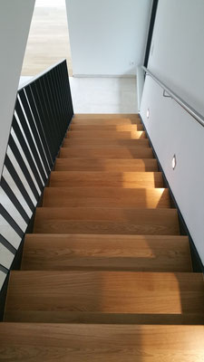 Pfaffensteig Amras BauArt Immobilien Wohnung  Zimmer Innsbruck Tirol Neubau Projekt