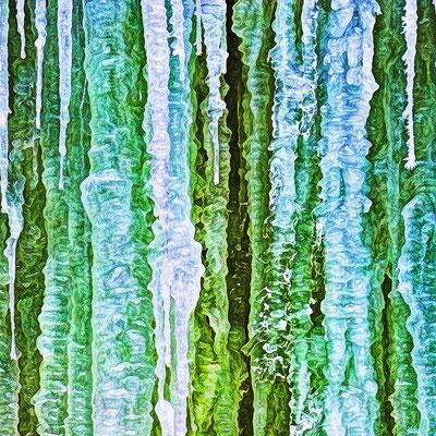 kleiner Bildausschnitt des Originals mit 6.300 x 12.000 pix