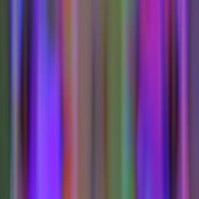 blau violett 1 d