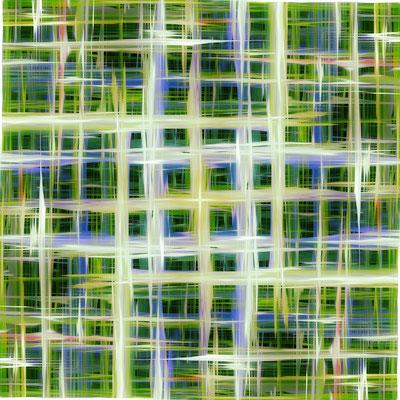 018 grün