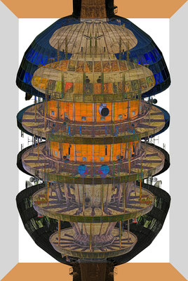 Turm 2 c