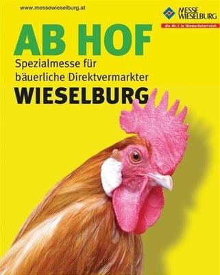 © Messe Wieselburg