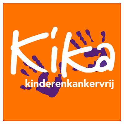 Landelijke inzamelingsactie voor de kinderopvang