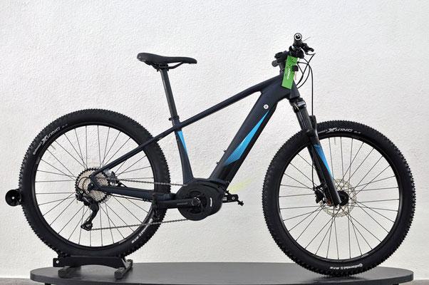 """€ 2299,- statt € 2499,-   Focus Jarifa2 Active 10G 27,5"""" e-bike RH 40S   Art.Nr.: 20036"""