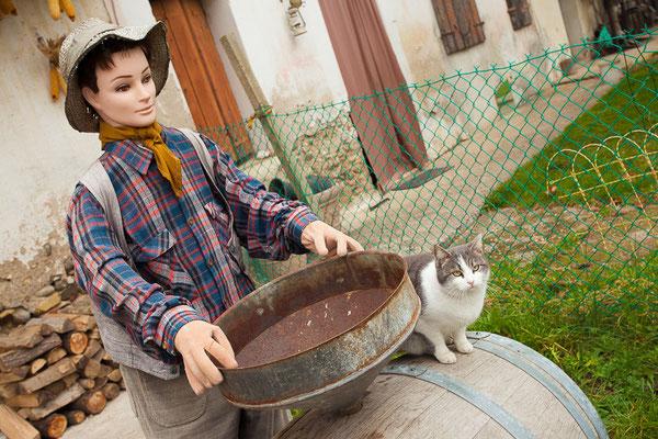 5 Il Presepe di Corgnolo - foto di Alessio Buldrin per www.fotoegraficaimmagini.com
