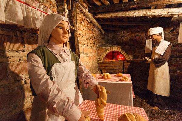 38 Il Presepe di Corgnolo - foto di Alessio Buldrin per www.fotoegraficaimmagini.com