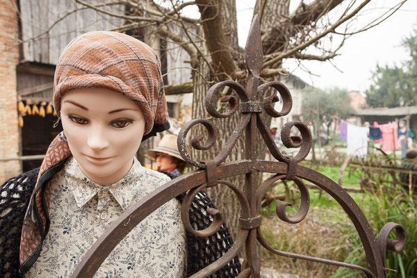 3 Il Presepe di Corgnolo - foto di Alessio Buldrin per www.fotoegraficaimmagini.com