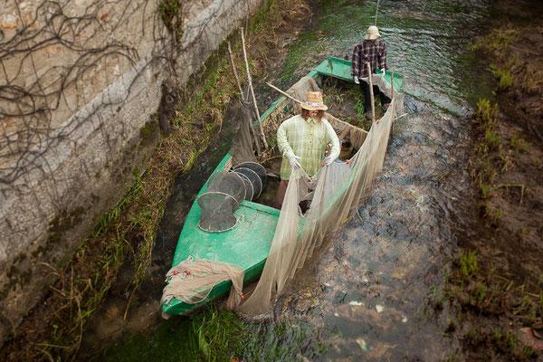 6 Il Presepe di Corgnolo - foto di Alessio Buldrin per www.fotoegraficaimmagini.com