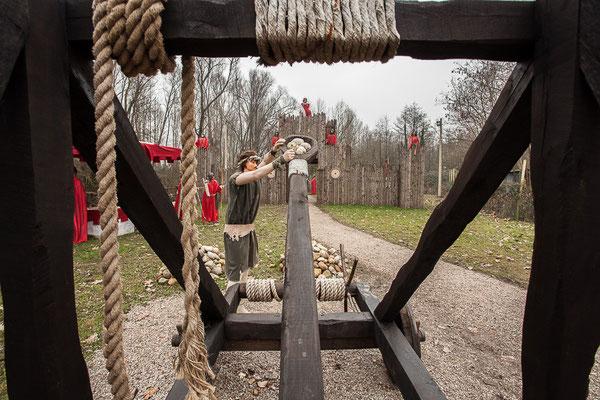 19 Il Presepe di Corgnolo - foto di Alessio Buldrin per www.fotoegraficaimmagini.com