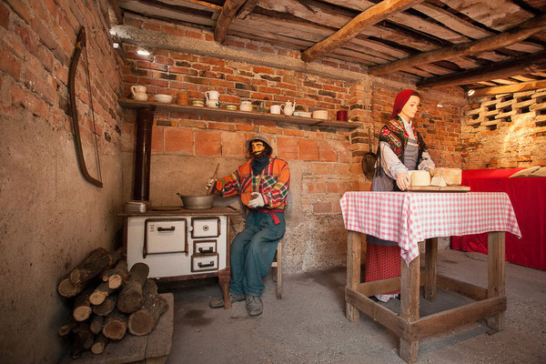 1 Il Presepe di Corgnolo - foto di Alessio Buldrin per www.fotoegraficaimmagini.com