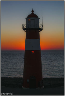 Turmleuchten#Gegenlicht#Leuchtturm