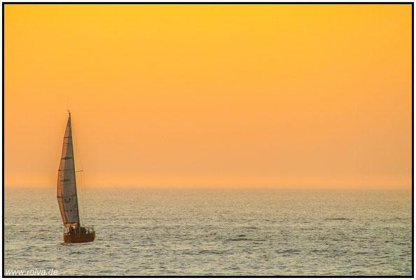 Sonnenuntergang#Bretagne