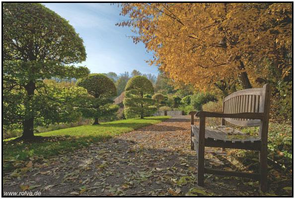 Englischer Garten#Herbstzeit#Park