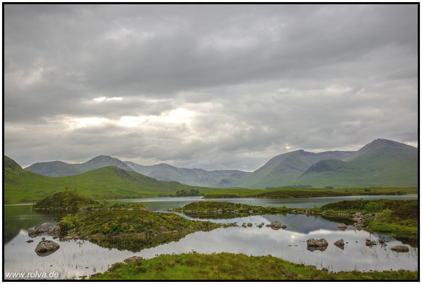 Highlands#Glen Coe