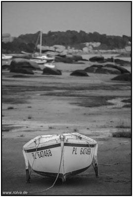 Ebbe#Bretagne#sw#Boot