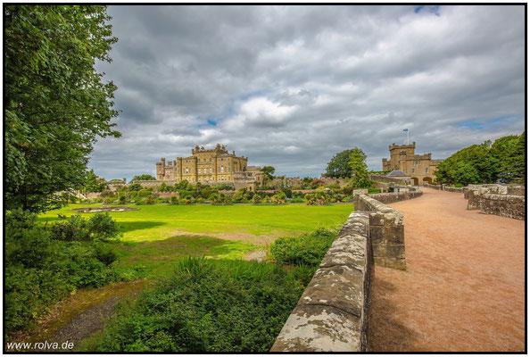 Culzean Castle#Schottland