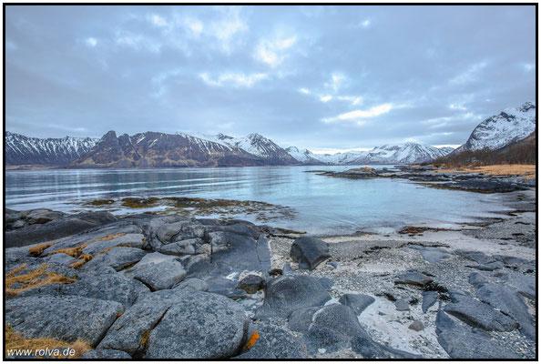 Austnesfjord#Lofoten
