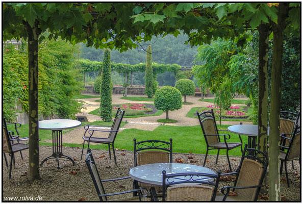 Mondo Verde#Themenpark#Landgraaf
