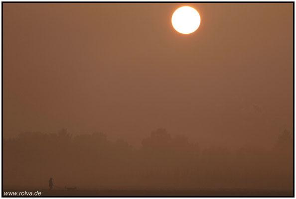 Sonnenuntergang#Nordeifel