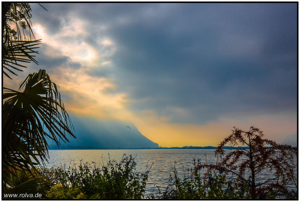 Montreux#Genfer See
