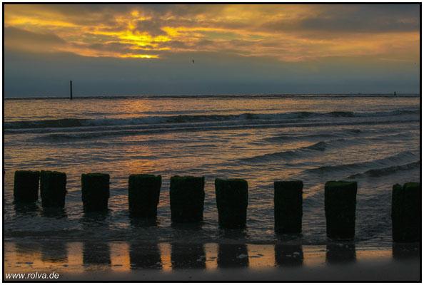 Sonnenuntergangn#Wellenbrecher