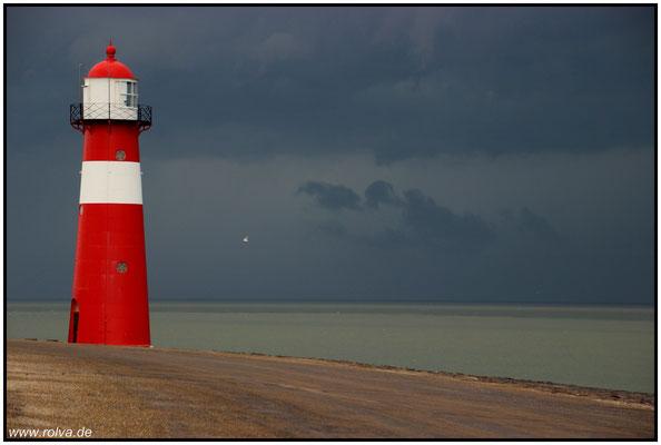 Küste#Unwetter zieht auf#Westkapelle