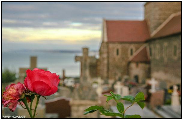 Varengeville-sur-Mer#Saint-Valery