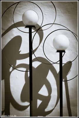 Schatten # Schwarz Weiss