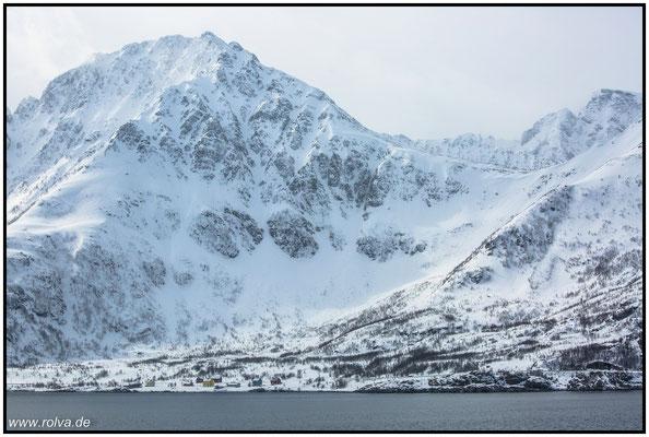 Norwegen#Winter