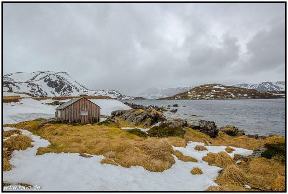 Fischerdorf#Norge