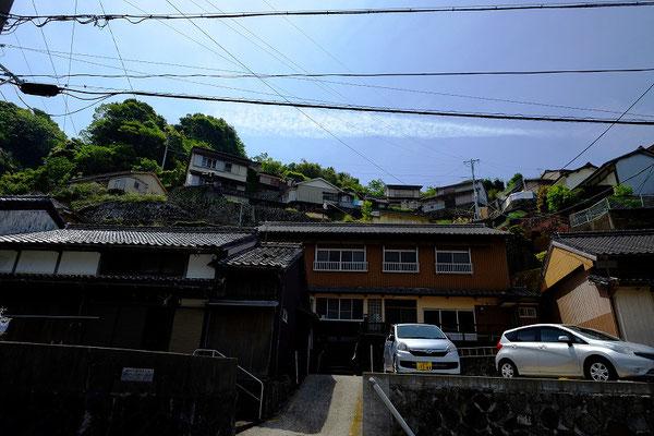 磯崎町の町